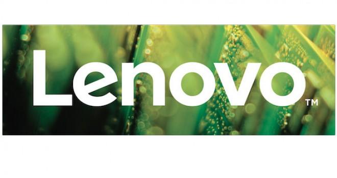 Teknoloji devi Lenovo'nın çevreci yaklaşımı