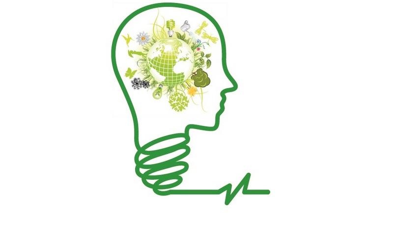 Yeşil Beyinli Gençler Aranıyor