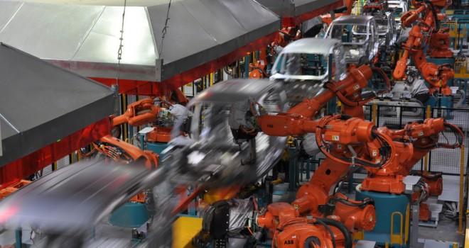 Ford Otosan, Türkiye'nin En Değerli Otomotiv Markası