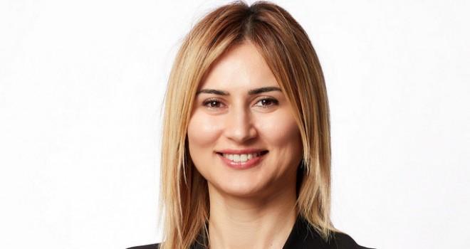 Anadolu Isuzu Pazarlama ve Kurumsal İletişim Direktörü Selda Çelik oldu