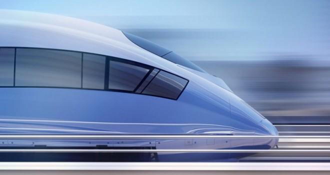Huawei, Demiryolu IoT Çözümünü Piyasaya Sundu