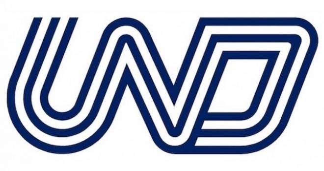 UND'nin 40. Olağan Genel Kurul Toplantısı 28-29 Mart'ta yapılacak