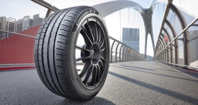 Pirelli'den daha güvenli ve tasarruflu yolculukla ilgili ipuçları