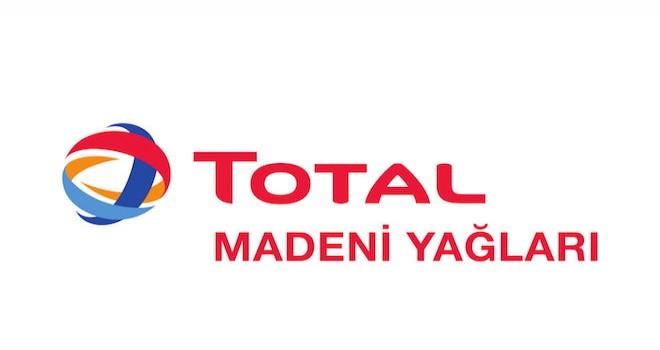 TOTAL'in yeni distribütörü Düz Otomotiv