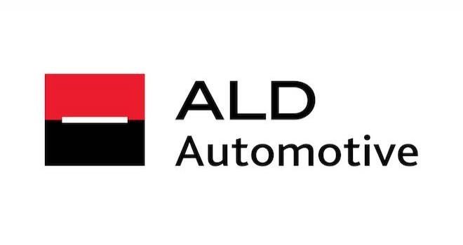 ALD Automotive, elektrikli ve hibrit araç sayısını 200 binin üzerine çıkartmayı hedefliyor
