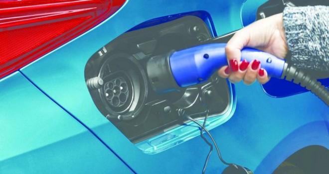 Toyota ve Panasonic Elektrikli Araçlar İçin Batarya Üretimi Yapacak