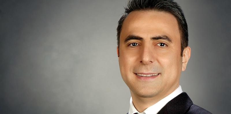 80 Yıldır Fren Ve Fren Parçaları Üreten Dev Firmanın Türkiye Genel Müdürü Oldu