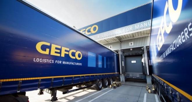 GEFCO Lojistik'ten önemli satın alma