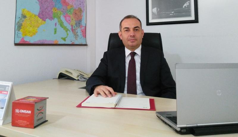 Omsan, Karadeniz'deki dağıtım ağını güçlendiriyor