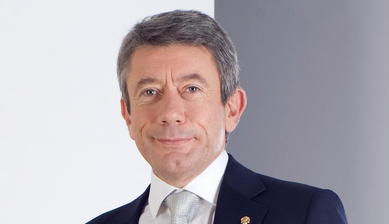 Shell'in 5.Yol Emniyeti Konferansı Başlıyor