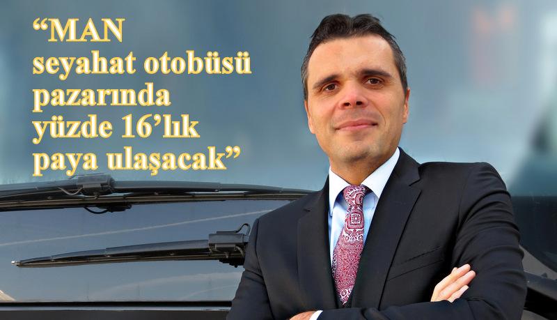 """""""HERKES 2+1 OTOBÜS ALMAK İSTİYOR"""""""
