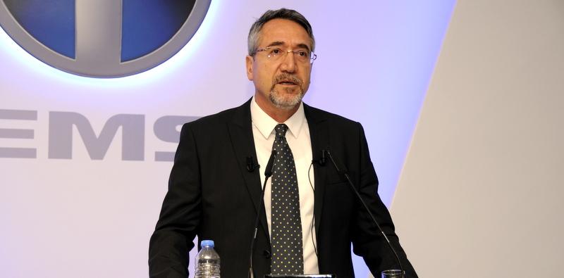 İhracatını 128 milyon dolara çıkartan TEMSA, ihracat sıralamasında 37 basamak yükseldi