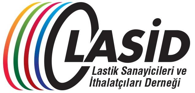 Güney Koreli Lastik Üreticisi Hankook, LASİD'e üye oldu