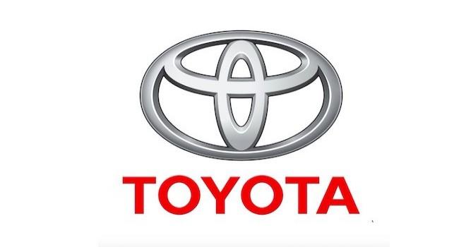 Toyota'dan Dünya Çevre Günü'nde 6 Büyük Hedef