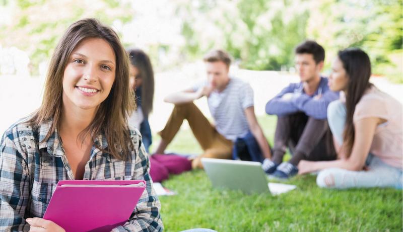 İlk kez 4 yıllık lisans programına lojistik öğrencisi alacak