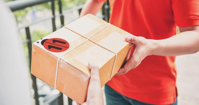 n11.com ve CEVA Lojistik işbirliği yaptı