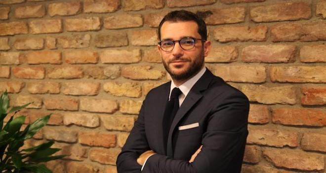 Sarp Intermodal Gaziantep'te ofis açtı