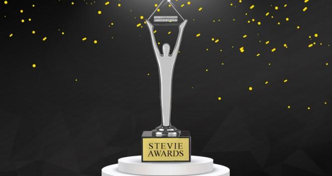 """Pirelli Türkiye'ye """"En İyi Instagram Kullanımı"""" Kategorisinde Gümüş Stevie Ödülü"""