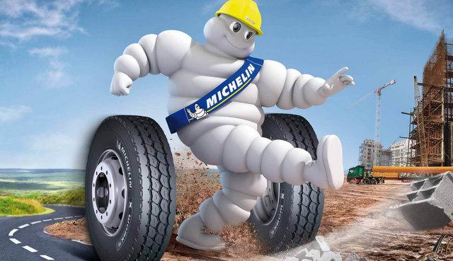 """Michelin, X Works lastikleri için """"Hasar Garantisi"""" hediye ediyor"""