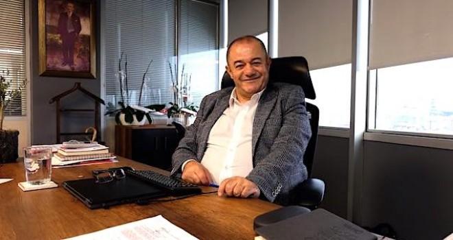 Koronavirüs, dünya ve Türkiye ticaretini nasıl etkiliyor ve etkileyecek?