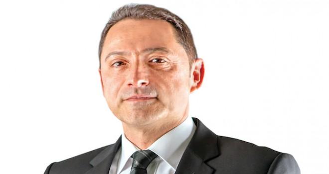 Scania Genel Müdürü Tolga Senyücel oldu