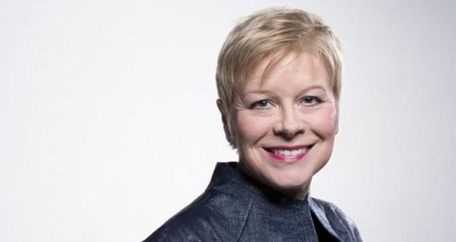 Linda Jackson, 2018 Yılının En İyi Otomotiv Yöneticisi Seçildi