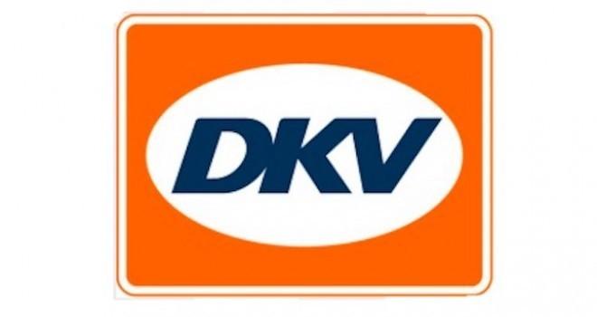 DKV Euro Service Türkiye: Yol Arkadaşı Olmaya Devam Ediyoruz