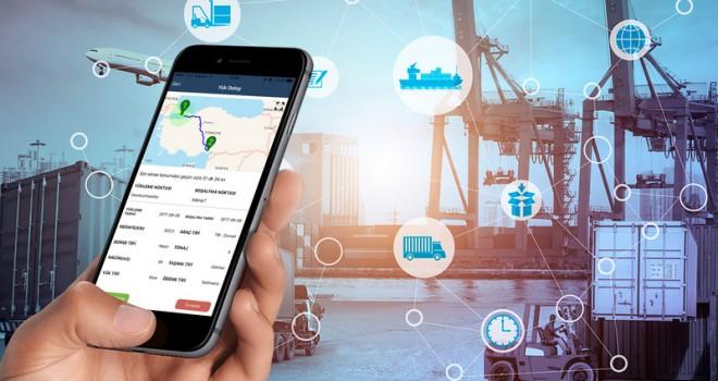 TIRPORT, Türkiye'den globale açılacak ilk milyar dolarlık StartUp'ı olma yolunda