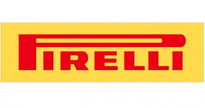 Pirelli 5G ile etkileşim kuran lastikler üreten ilk şirket oldu