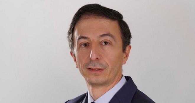 Karsan Satış Sonrası ve Yedek Parça Direktörü Kubilay Dinçer oldu