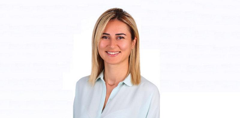 Anadolu Isuzu Pazarlama ve Kurumsal İletişim Müdürü Selda Çelik oldu