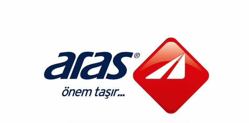 Aras Kargo'ya Yönetici Kayyum Heyeti Atandı!