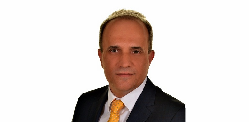 Assan Lojistik Genel Müdürü Halil Özendi Oldu