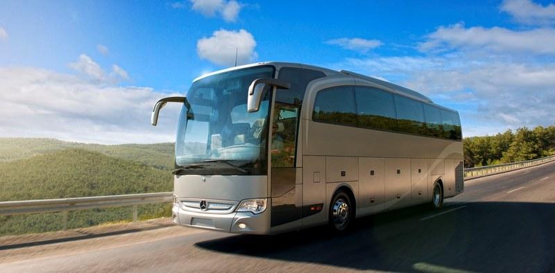 Aylık 2 bin 761 euro ödemeyle otobüs sahibi yapıyor