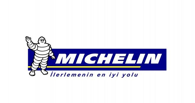 Michelin'den dev satın alma