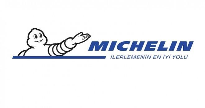 Michelin, Avrupa'daki 10 üretim tesisinde  maske ve siperlik üretimine başladı