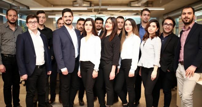 Öykü Grup'tan İstanbul dışındaki yeni mezunlara istihdam fırsatı