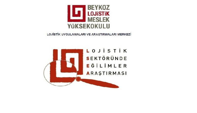 Türk lojistik sektörü
