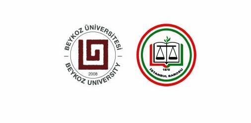 """Beykoz Üniversitesi'nde """"Lojistik Yönetimi ve Hukuki Boyutu"""" paneli düzenlenecek"""