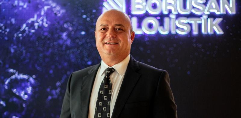Borusan Lojistik, Yeni Akıllı Merkezine Taşındı