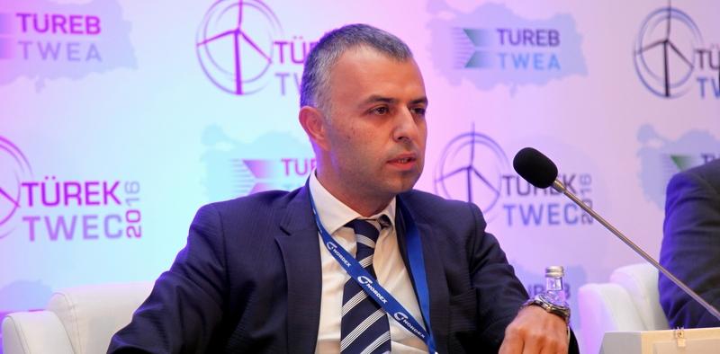 Borusan Lojistik'in Rüzgâr Lojistiği Operasyonunu Anlattı