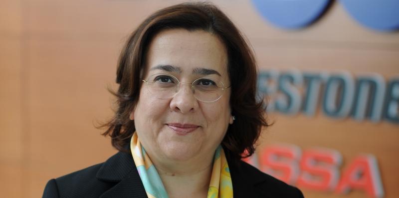 Brisa, Karbon Saydamlık Projesi'nde Türkiye İklim Liderleri arasında yer aldı