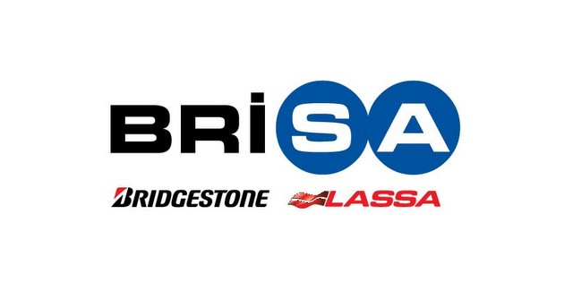 Brisa'ya sürdürülebilir iş ödülü