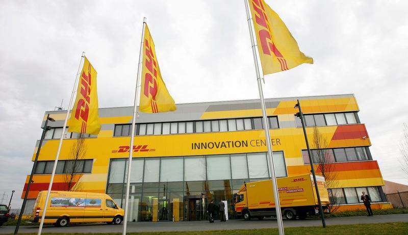 """Deutsche Post DHL: """"E-ticaretteki gelişmeler yaşama biçimimizi değiştirecek"""""""