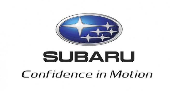 Subaru karbondioksit salınım miktarını yılda yaklaşık 20 binton azaltacak