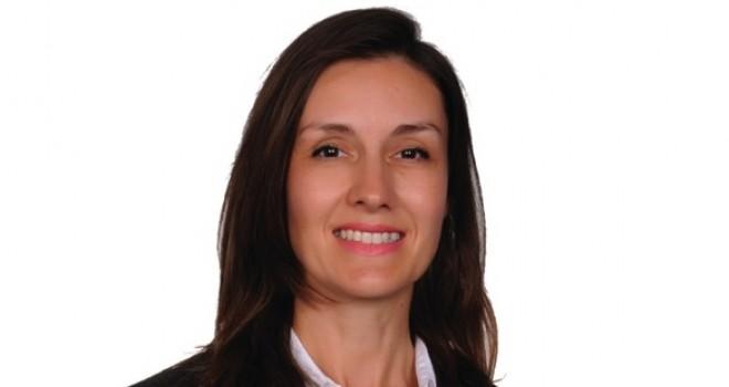Fulya Banu Sürücü, Borusan Lojistik Mali İşler İcra Kurulu Üyesi Oldu