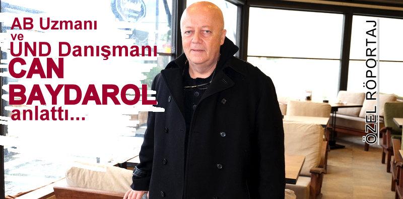 """Lüksemburg'taki """"Kota Davası"""" bittiğinde Türk taşımacısı neler kazanacak?"""