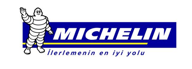 """Michelin'den """"TEK TUŞ""""la hizmet"""
