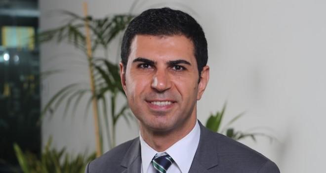 Schneider Electric Servisler İş Birimi, Global Ticari Operasyonlar İş Geliştirmeden Sorumlu Başkan Yardımcısı Süleyman Aydemir Oldu