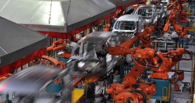 Ford Otosan, Sürdürülebilirlik Raporu'nu yayınladı